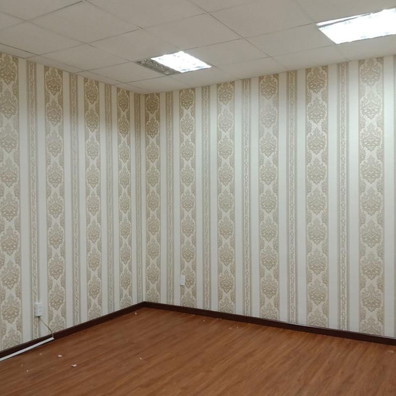 Giấy dán tường thẩm mỹ viện BRANDNEW 8604-2